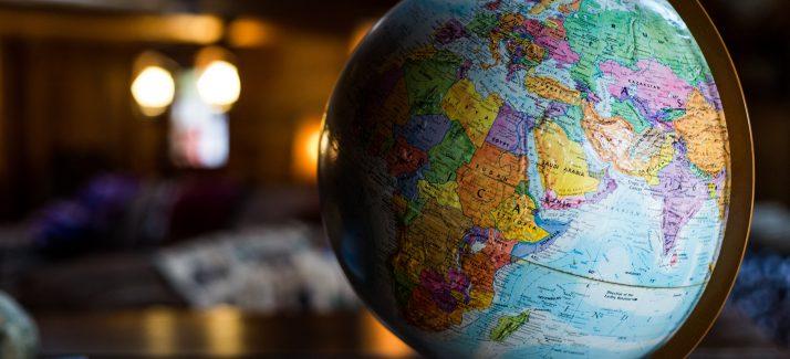 L'innovation au cœur de l'Europe et ses défis pour les entreprises françaises et allemandes
